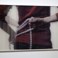 Thumbnail image for Hong Sungchul: Solid but Fluid, at HADA Contemporary