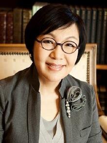 Kim Ock Rang