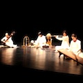 Thumbnail image for Korean Music Ensemble Baramgot at the Purcell Room