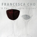 Thumbnail image for Exhibition visit: Fragility and Francesca Cho's creative process