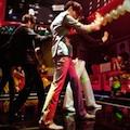Thumbnail image for Seoul's host bars