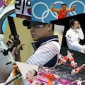 Thumbnail image for A London 2012 Korean Olympic round-up
