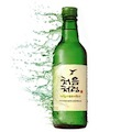"Thumbnail image for Seven shots of soju is ""excessive""? It's hardly even a warm-up"