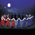 Thumbnail image for Celebrate Chuseok with the Anglo-Korean Society