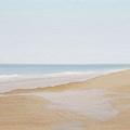 Thumbnail image for Soon Yul Kang at Portland The Gallery