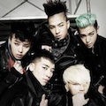 Thumbnail image for It's finally happening – BIGBANG are coming to London