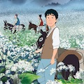 Thumbnail image for Buckwheat Season to get the Green Days treatment at Busan Film Fest