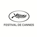 Thumbnail image for Korean directors on the panels at Cannes 2011