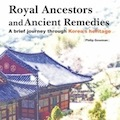 Thumbnail image for Royal Ancestors – an unsolicited review