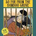 Thumbnail image for Book review: Yoko Kawashima Watkins — So Far from the Bamboo Grove