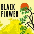 "Thumbnail image for KTLit reviews Kim Young-ha's ""Black Flower"""