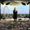 Thumbnail image for The Shade of Prosperity – Korean art film / video art at Rivington Place, Hoxton