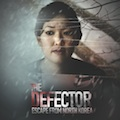 Thumbnail image for The Defector: Escape from North Korea — a new documentary to screen at IDFA Amsterdam