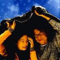 Thumbnail image for Christmas in August, Hur Jin-ho's classic 1998 debut feature, screens at the Roxy