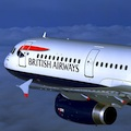 Thumbnail image for BA resumes flights to Seoul – but I'll still fly Asiana