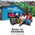 Thumbnail image for Kung Fu Grandma: documentary by a London-based Korean director screens at LSFF