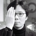 Thumbnail image for Kim Young-ha longlisted for the Man Asian Literary Prize