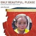 Thumbnail image for Book Review: John Everard – Only Beautiful Please