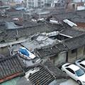 Thumbnail image for The art of hanok living