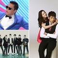 Thumbnail image for Saharial's Entertainment Weekly: Block B's lawsuit and Rain's National Service Lite