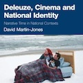 Thumbnail image for Deleuze, Cinema and National Identity