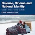 Thumbnail image for Deleuze, Cinema and National Identity
