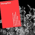 Thumbnail image for Sunae Kim and Hyukgue Kwon in Disruption – the RCA Research Biennial exhibition