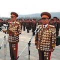 Thumbnail image for Some well-decorated North Korean generals