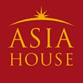 Thumbnail image for South Korea: An Economic Powerhouse in Transition, at Asia House