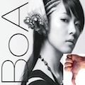 Thumbnail image for BoA's US album disappoints