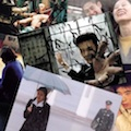 Thumbnail image for Koreanfilm.org's films of the decade and ROK Drop's top Korean War films