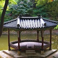 Thumbnail image for Korean gardens and other top travel ideas