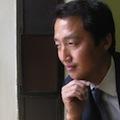 Thumbnail image for The North Korean EU Residents Society