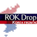 Thumbnail image for ROK Drop's stories of 2009