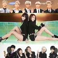 Thumbnail image for Saharial's Entertainment Weekly: SISTAR19′s sultry single, LEDapple's covers and more