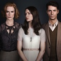 Thumbnail image for Stoker: not one of Park's best, but definitely worth a look
