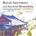 Thumbnail image for Royal Ancestors makes it onto Amazon.com