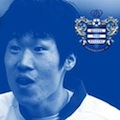 Thumbnail image for QPR launches new Twitter account for their Korean fans