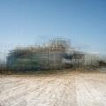 Thumbnail image for Memories of the Gaze – Rhee Jae Yong at Gallery EM at Art 13