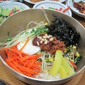 Thumbnail image for A trip to the historic city of Jeonju, home of the bibimbap