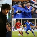 Thumbnail image for Aashish Gadhvi assesses Korea's poor performance against Croatia with the help of Ki Sung-yueng