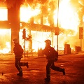 Thumbnail image for Three outcomes of the London Riots