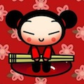 Thumbnail image for Pucca products bring in the cash