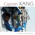 Thumbnail image for Captain Kang screens at CinemAsia
