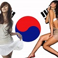 Thumbnail image for Dating a Korean American woman…