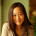 Thumbnail image for Krys Lee interviewed for Asia House
