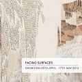 Thumbnail image for Jeong Yun-kyung in Facing Surfaces at Bosse & Baum