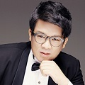 Thumbnail image for Tenor Yun Jung-soo's Wigmore Hall debut