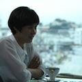 Thumbnail image for Hong Sang-soo's Hahaha to screen at BAFTA, with Moon So-ri Q&A