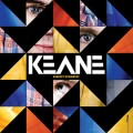 Thumbnail image for Keane's 3rd Album: the Korean connection